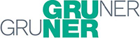 GrunerGruner_Web_Lay4